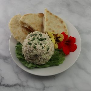 Read more about the article Best Chicken Salad Recipe – Easy
