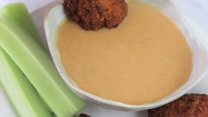 Read more about the article Chick-Fil-A Sauce – Copy Cat